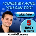 Acne In Pregnancy | Natural Acne Treatment