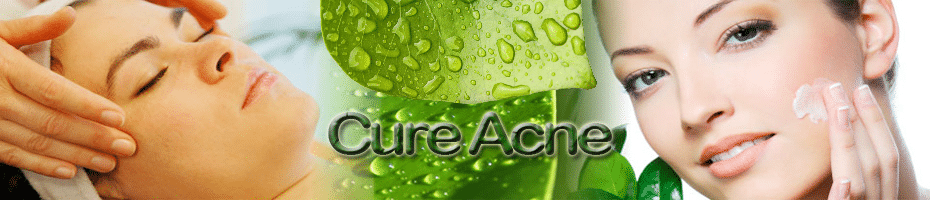 Cure Acne Info